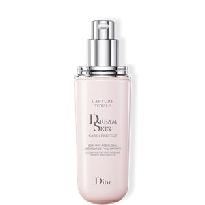 DIOR - Umfassende Anti-Aging Pflege - Capture Totale  Dreamskin Care & Perfect Refill