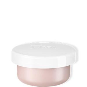 DIOR - Globale anti-aging verzorging - Capture Totale La Crème Multi-Perfection Texture Légère Refill