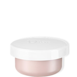 DIOR - Soin anti-âge global - Capture Totale La Crème Multi-Perfection Texture Riche Refill