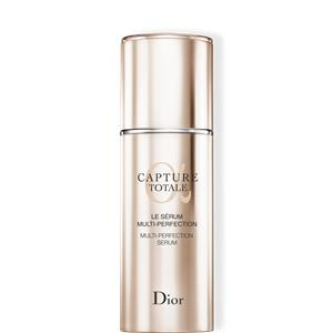 DIOR - Global anti-ageing care - Capture Totale Le Sérum