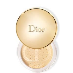 DIOR - X-Mas Look 2017 Precious Rocks - Diorific Loose Face Powder