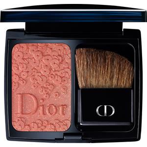 DIOR - X-Mas Look Splendor - Diorblush