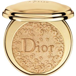 DIOR - X-mas Look Splendor - Diorific Face Powder