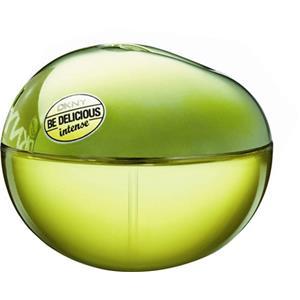 DKNY - Be Delicious - Eau de Parfum Spray Intense