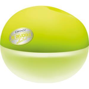 DKNY - Be Delicious Electric - Bright Crush Eau de Toilette Spray