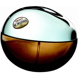 DKNY - Be Delicious Men - Eau de Toilette Spray