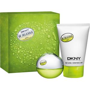 DKNY - Be Delicious - Perfect Pair Set