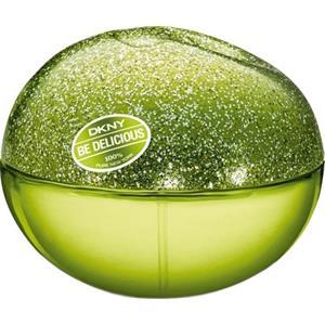 DKNY - Be Delicious - Sparkling Apple Eau de Parfum Spray