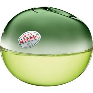 DKNY - Be Desired - Eau de Parfum Spray