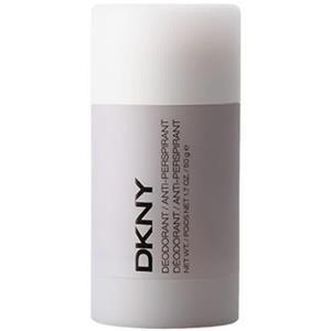 DKNY - DKNY Women - Deodorant Stick