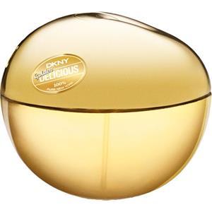 DKNY - DKNY Women - Eau de Toilette Spray Gold