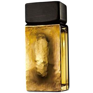 DKNY - Gold - Eau de Parfum Spray