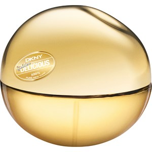 dkny-damendufte-golden-delicious-eau-de-parfum-spray-30-ml