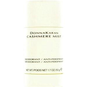 DKNY - Liquid Cashmere Collection - Deodorant Antiperspirant Stick