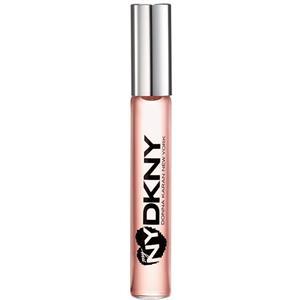 DKNY - MYNY - Eau de Parfum Rollerball