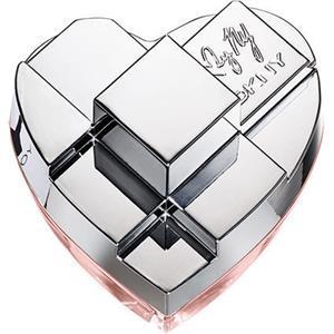 DKNY - MYNY - Eau de Parfum Spray