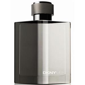 DKNY - Men - Eau de Toilette Spray