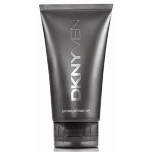 DKNY - Men - Shower Gel