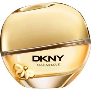 DKNY - Nectar Love - Eau de Parfum Spray