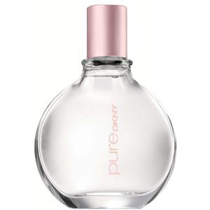 DKNY - Pure DKNY Rose - Eau de Parfum Spray