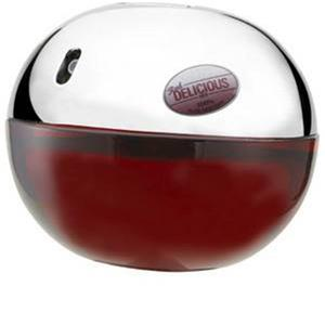 DKNY - Red Delicious Men - Eau de Toilette Spray