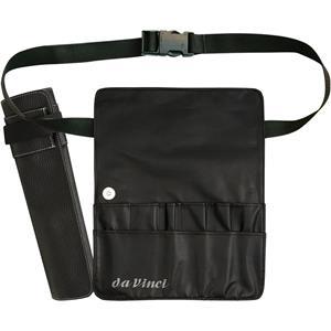 Da Vinci - Accessories - Belt Pouch, empty