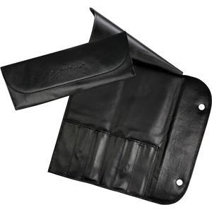 Da Vinci - Accessories - Leather Pouch, empty