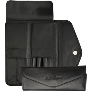 Da Vinci - Accessories - Empty Leather Pouch