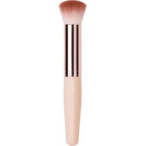 Da Vinci - Foundation brush - Foundation brush
