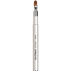 Da Vinci - Lip brush -