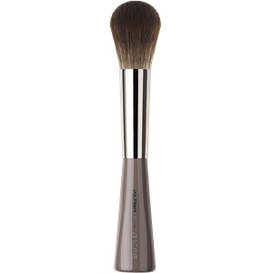 Da Vinci - Powder and blusher brush - Powder Brush, extra-fine, full synthetic fibres