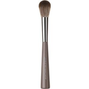 Da Vinci - Powder and blusher brush - Rouge Brush, extra-fine full synthetic fibres
