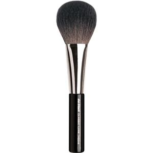 Da Vinci - Powder brush - Powder Brush, extra fine goat hair