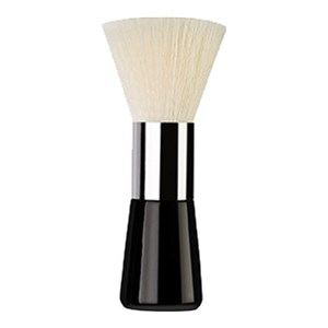 Da Vinci - Powder brush - Powder Brush