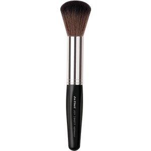 Da Vinci - Powder brush - Powder Brush Round