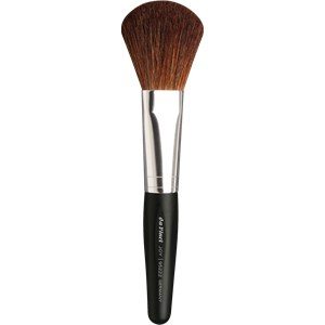 Da Vinci - Powder brush - Powder Brush, brown mountain goat hair