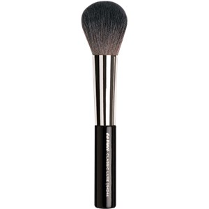 Da Vinci - Powder brush - Powder Brush, extra fine goat hair