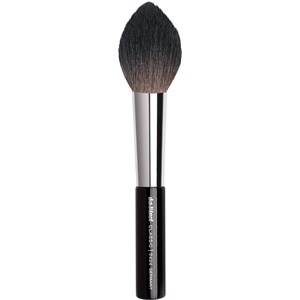 Da Vinci - Powder brush - Powder Brush, pointed, with ultra fine white mountain goat hair
