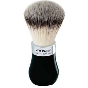 Da Vinci - Shaving brushes - Dachshaar-Imitation