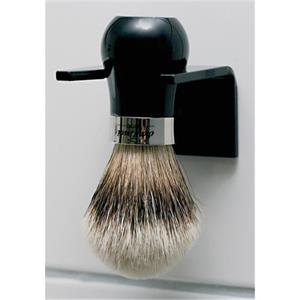 Da Vinci - Shaving brushes - Silver-Tipped Badger Hair, ball handle