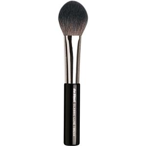 Da Vinci - Blusher brush - Powder/Rouge Brush, extra-fine goat hair