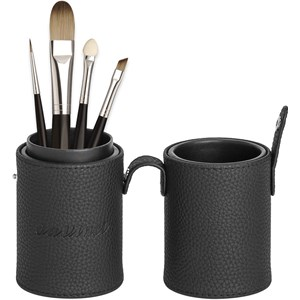 Da Vinci - Set - Make-up Pinselset