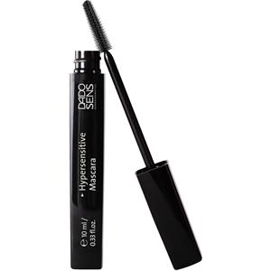 DADO SENS - AUGEN - Hypersensitive Mascara