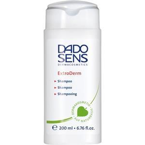 Dado Sens - ExtroDerm - Shampoo