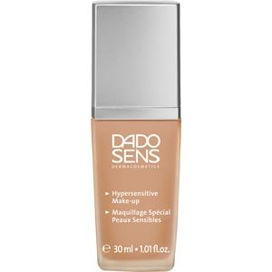 Image of Dado Sens Make-Up Gesicht Hypersensitive Make-Up Nr. 01K Beige 30 ml