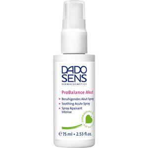 DADO SENS - PROBALANCE - Beruhigendes Akut Spray
