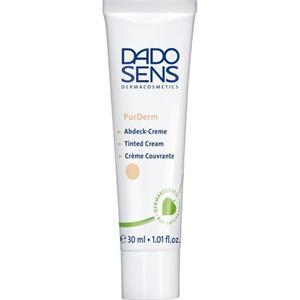 Dado Sens - Purderm - Tinted Cream light