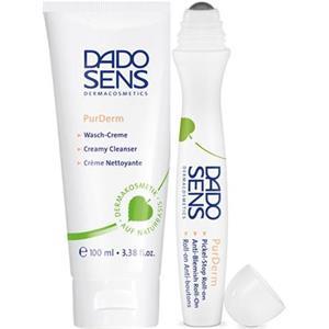 Dado Sens - PurDerm - Blemished Skin Geschenkset