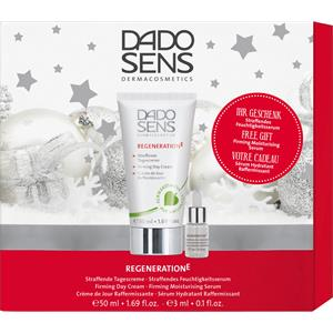 DADO SENS - REGENERATION E - Day Care Set