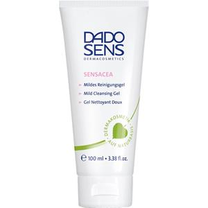 Dado Sens - Sensacea - Mildes Reinigungsgel